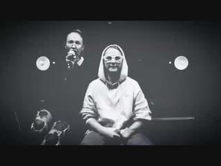 ТиМ [Y-City] - Приглос RAP MUSIC 2018