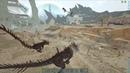 HORROR VS WW/RAY RAID I ARK:Survival Evolved
