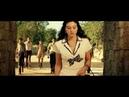 Malèna Desert Rose STING MV