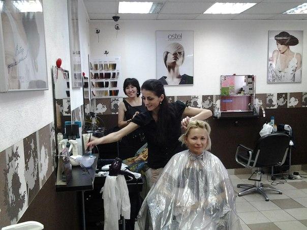 На spb beauty ru все салоны красоты санкт