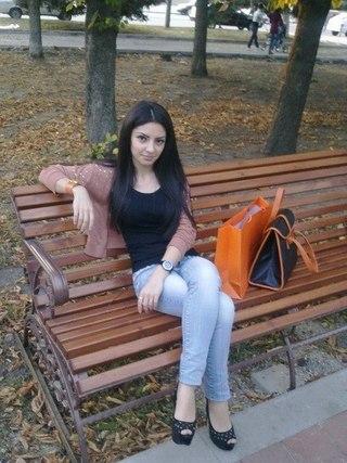 Русские девочки фото vk