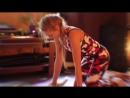 Мастер-класс «Тайский йога-массаж ITMS»