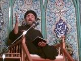 Aqshin Fateh & Elshen Xezer & Ocaq Nejat Aga - Ana 2013 yeni