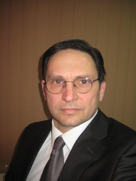 5-й международный стоматологический форум в санкт-петербурге