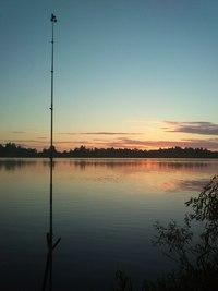 Рыбалка-Волхов 9evMk61JF5I