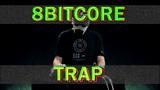 NINSID - Wizzards Lab (8bitcore Trap)