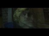 GUSLI (Guf  Slim) - Ушла (Премьера клипа, 2017)