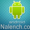 Android приложения, игры, виджеты, обои