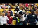 Playoff Trailer_ Jaguars vs. Steelers