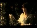 Jane Birkin - Et quand meme And Love Fifteen