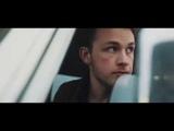Medina - You And I Arthy Myst Edit СВОЕFM DEEP RADIO