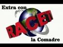 La Comadre Yeya y Puerto Rico con dictadura y apagón