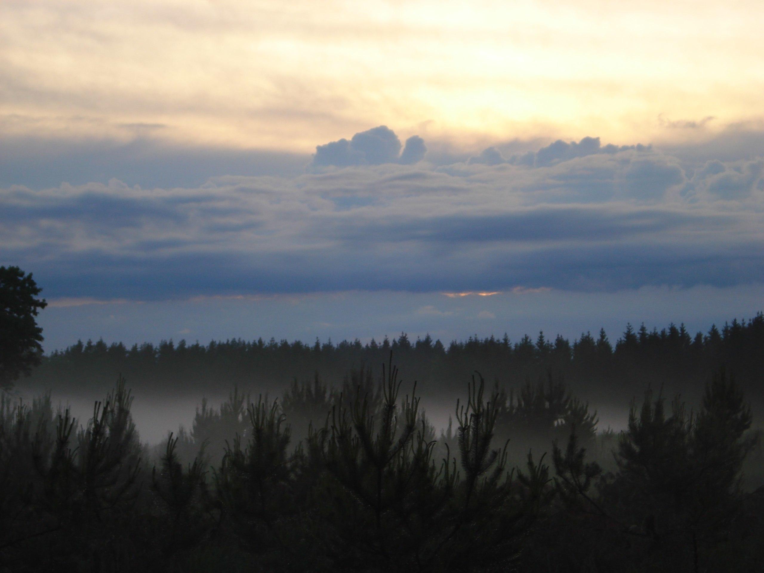 Роскошные пейзажи Норвегии - Страница 6 UCkvZ9TsxWw