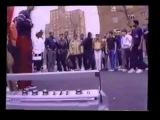 Apache (DJ Booblikon remix) Bongo Band vs Sugarhill