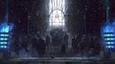 В игре престолов побеждают или погибают. Третьего не дано. I Game of Thrones