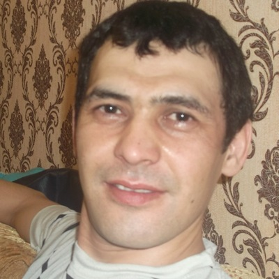 Рустам Кунакасов, 26 апреля 1977, Пыть-Ях, id169860318