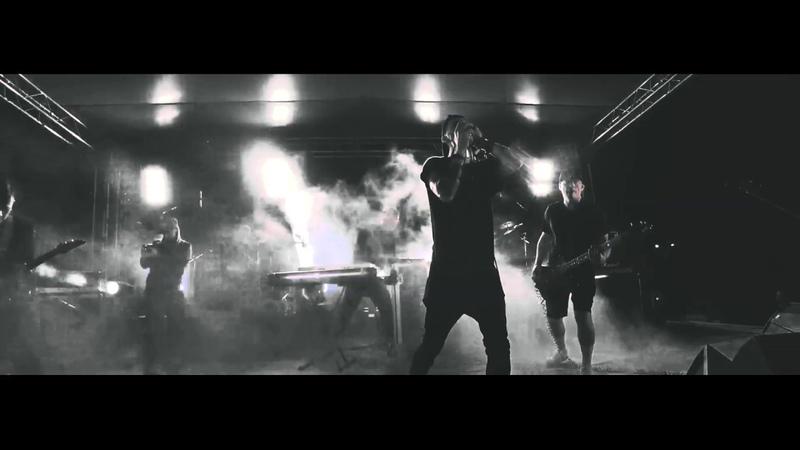 Poisonstars - Разрушаю