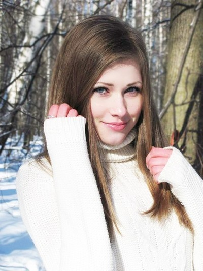 Рита Зайченко, 26 марта , Смела, id203781265