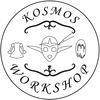 Kosmos Workshop