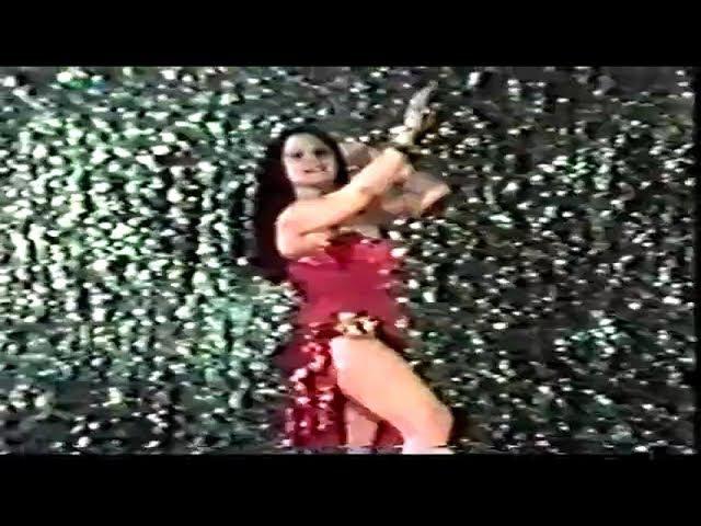 Hot Belly Dance Sohier Zaky 2 رقص شرقي