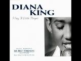 Diana King - I Say A Little Prayer (1997) Remix