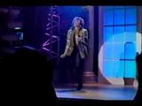 Laura Branigan - Hold Me (( Dick Clark's Nitetime AB 1985 )).avi