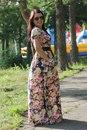 Ольга Пасечникова. Фото №5