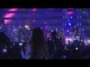 Luan Santana - Tudo que você quiser - DVD O nosso tempo é hoje_low.mp4