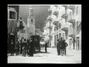 The Lumiere Brothers First Films 1895-1897