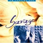 Savage альбом I'm Loosing You