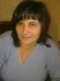 Оленка Роханськачельцова, 28 июня , Краснодар, id183071815