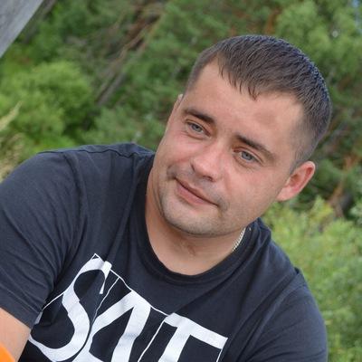 Сергей Бороздин