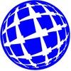 Финансовая Компания ИнюниоН, кредитный брокер