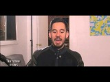 LINKIN PARK MIKE SHINODA RECHARGED CONTRIBUTIONS