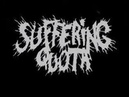 Suffering Quota - Life in Disgust (2018) Full Album (Grindcore)