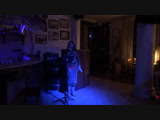 Ella Jane Fitzgerald - All by Myself