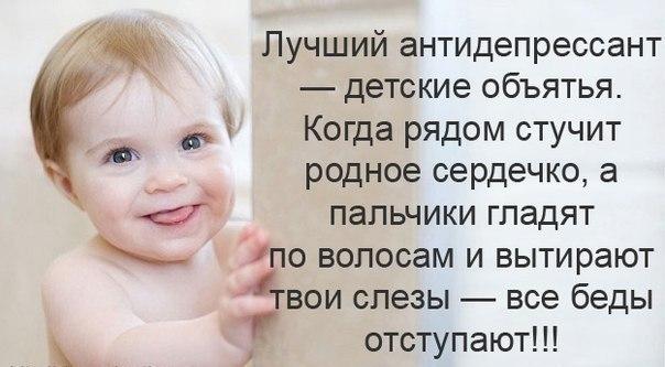 http://cs320426.vk.me/v320426052/867b/LjKal184HNA.jpg
