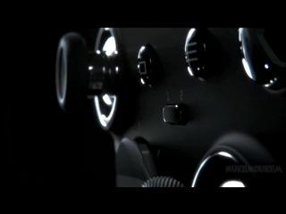 Xbox One Elite Controller Reveal Announcement E3 2015
