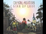 CRYSTAL FIGHTERS - CHAMPION SOUND (Album version Alt. version Luke Smith mix)