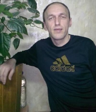 Альберт Ведищев, 13 декабря 1976, Ижевск, id202383620