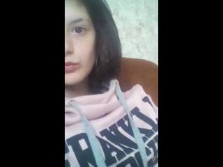 Валерия Малая - Live