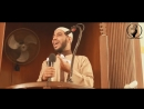 Махмуд Аль Хасанат - Мама (эмоциональное послание) HD