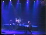 NEAL SCHON - Boulevard Of Dreams (TV broadcast Video)