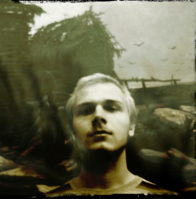 Степан Канев, 23 февраля 1991, Железнодорожный, id29713771