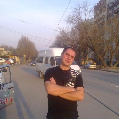 Евгений Артяков, 26 апреля 1988, Самара, id148197539