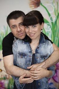 Любовь Кузвесова