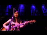 Emmy The Great - Social Halo (HD) - Jazz Cafe - 19.02.14