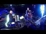 Oliver Dragojevic & Stjepan Hauser - Sto Ucinila Si Ti