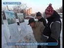 Работники Мособлстройтреста № 11 начали подготовку к демонтажу ветхого здания. Что появится на его месте