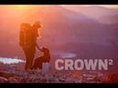 Granite Gear Crown2
